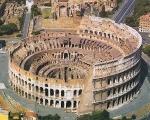Roma – Guía de viajes