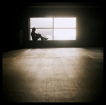 La depresión consecuencia de violencia emocional en la pareja