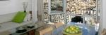 Apartamentos en Madrid y sus Alternativas de alojamiento