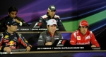 Previo al Gran Premio de Australia 2011
