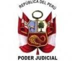 La Implementación de la Reforma Procesal Penal en el Perú