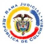 La implementación de la Reforma Procesal Penal en Colombia