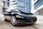 Noticias de Maserati para Septiembre del 2011
