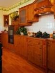 Consejos para renovar la cocina