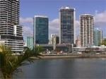 Bancos de Panamá, secreto bancario y cuentas offshore