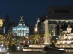 Viajar a Madrid - Un corto viaje al paraíso