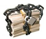 ¿Qué es el Seguro de depósitos bancarios?