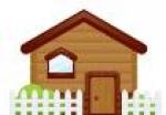 Casas de madera, una forma de vivir diferente