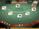 Mejore su juego de blackjack online en tres pasos