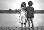 Amor y amistad (o viceversa)