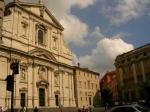 Los secretos mejor guardados de Roma