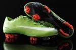 Nuevas Zapatillas Nike Mercurial Vapor Superfly III
