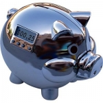 Lo que Necesitas saber sobre los Depósitos Bancarios existentes