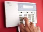 Alarmas y Seguridad en tu Hogar