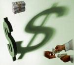 ¿Quién se ocupa de sus depósitos bancarios?