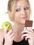¿Por qué el mejor tratamiento para el acné puede ser un cambio en la dieta?
