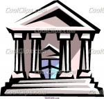¿Cuales Servicios ofrecen los Bancos?