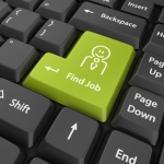 Primeros Pasos para Conseguir Trabajo en el Extranjero