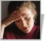 ¿Cuáles son los efectos de la anemia?
