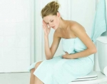 ¿Cómo prevenir las hemorroides?