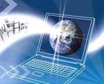 ¿Qué es ADSL2?