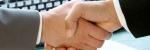 Qué es la Consultoría de Gestión Empresarial?