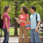 ¿Cómo aplicar a las becas para estudiantes?