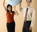 Empleo en el extranjero - Países donde conviene buscar Trabajo