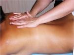 ¿Es el Tui Na el masaje más adecuado para usted?