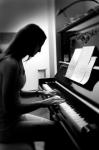 5 maneras de mejorar sus clases de piano