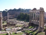 Destinos de luna de miel – Viajar a Roma