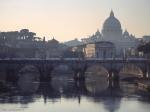 Cosas para ver y hacer en Roma
