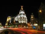 Qué esperar de unas vacaciones en Madrid