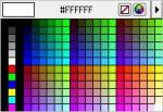 ¿Cómo elegir los mejores colores para el diseño web?