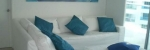 Reservar Apartamentos en Madrid por adelantado