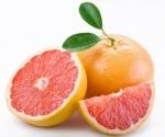 5 usos del Pomelo, ¡¡Aprende a aprovecharlo al máximo!!