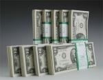 ¿Puedo perder dinero con un depósito bancario?