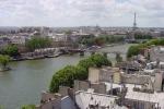 Cinco Cosas divertidas para hacer en París