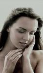 Soluciones de belleza después del embarazo - Cirugía Estética