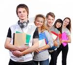 ¿Cuáles son las diferencias entre préstamos y las becas para estudiantes?