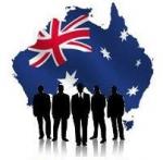 Empleo en el Extranjero - ¿Como encontrar trabajo en Australia?