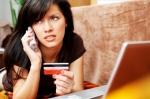 Pasos para obtener un Préstamo Bancario personal