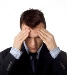 ¿Qué Tipo de cambios hay en el cuerpo cuando estamos bajo estrés?