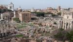 El corazón de la antigua Roma – Guía de viajes