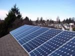 ¿Cuándo la energía solar tiene sentido económico?
