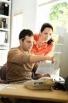 Consejos para la Gestión de Negocios en su Casa