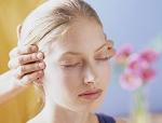 Masajes en la cabeza – Auto masaje