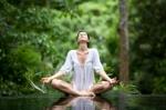 Remedios para la ansiedad simples y eficaces