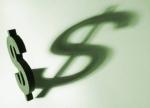 Depósitos bancarios – Ahorro a largo plazo