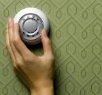 La Eficiencia Energetica y el Ahorro de Energia